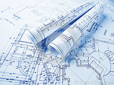 Building permits fruit heights city ut official website for Architectural plans and permits