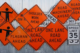 construction signs.jpg