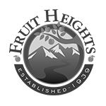 Fruit Heights City
