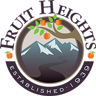 Fruit Heights City, Utah