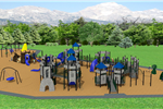 FruitHeights_7_5_18_Castle_Ship_Swings_Steel_Julyship1 (2)